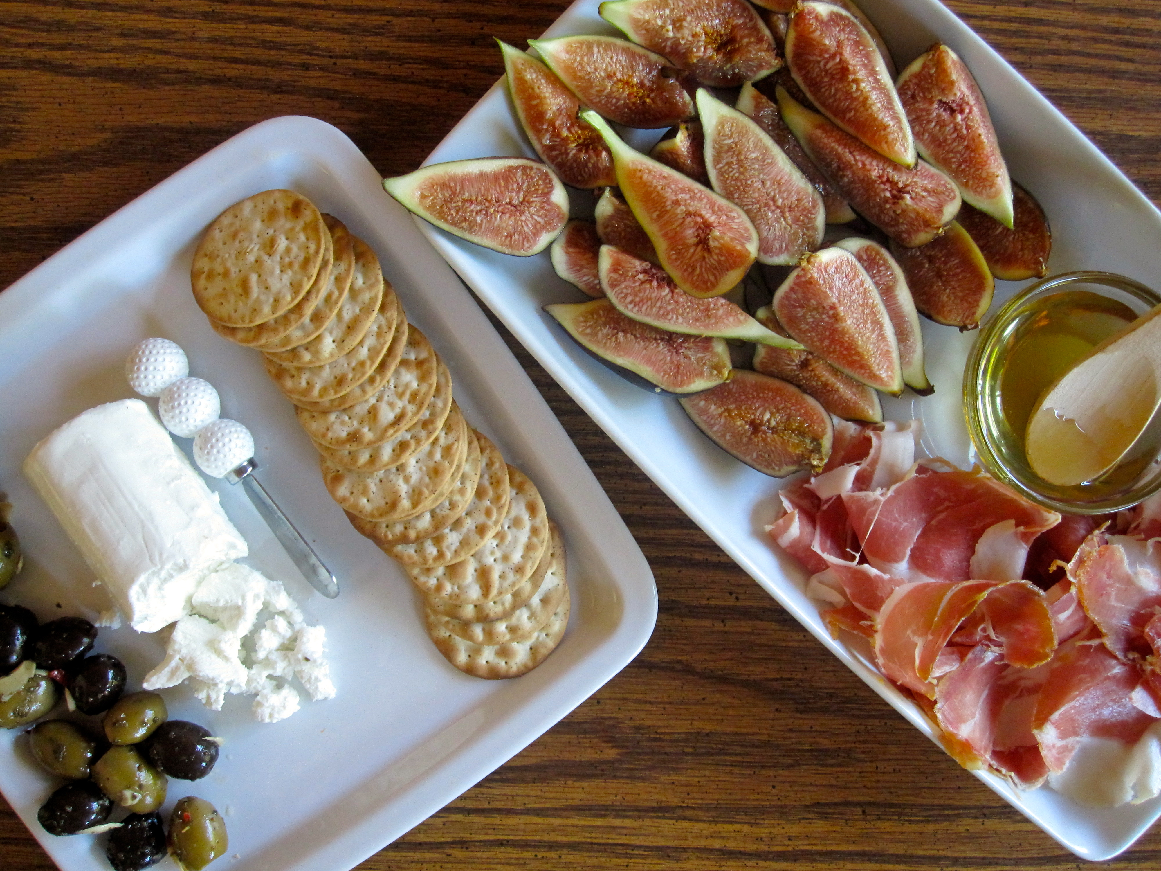 Easy Appetizers Ideas Images