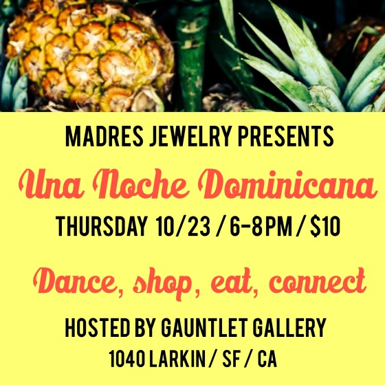 MADRES EVENT_10.23
